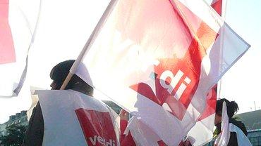 Bild vom Streik bei Pflegen & Wohnen