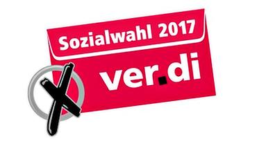 Sozialwahlen 2017
