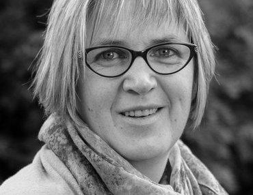 Sabine Hohmann