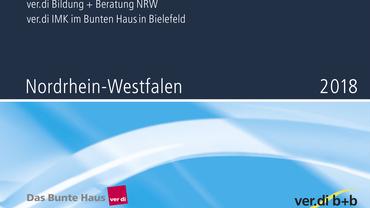 Seminare für Interessenvertretungen 2018 in NRW
