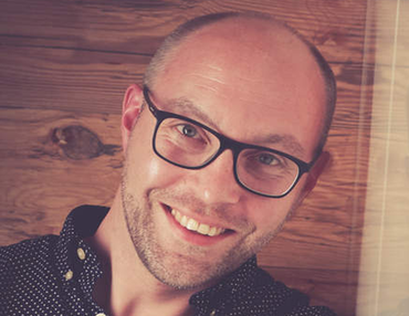 Tobias Ogurek